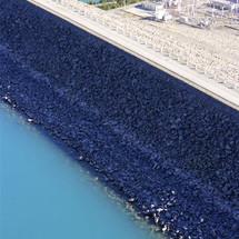 Le Barrage de Serre-Ponçon